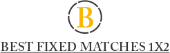 logo for our best fixed matches